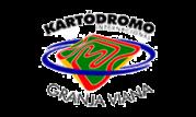 Kartódromo Granja Viana